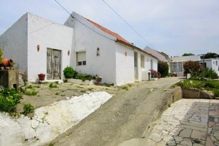 Image 4, 4 Bedroomed House : AV1561