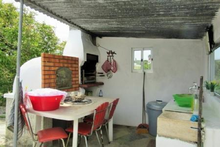 Image 5, 4 Bedroomed House : AV1561