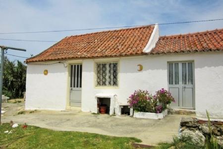 Image 6, 4 Bedroomed House : AV1561