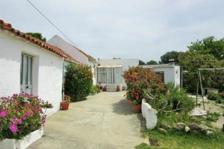 Image 7, 4 Bedroomed House : AV1561