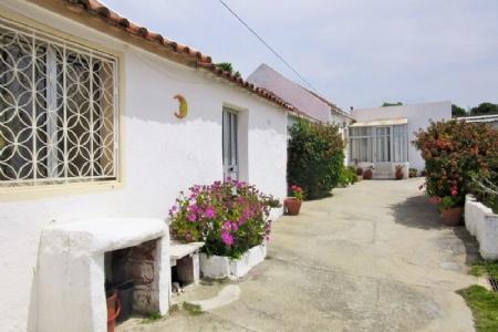 Image 8, 4 Bedroomed House : AV1561
