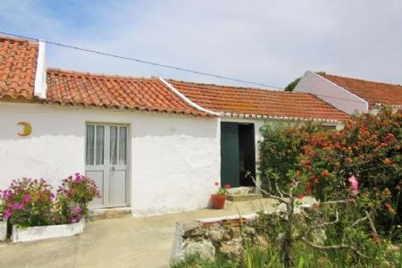 Image 9, 4 Bedroomed House : AV1561