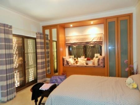 Image 4, 3 Bedroomed Villa : GV325