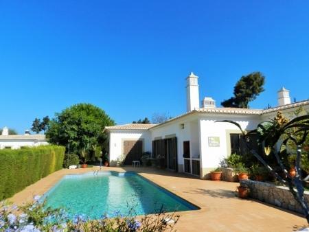 Image 6, 3 Bedroomed Villa : GV325