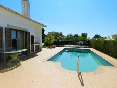 Image 7, 3 Bedroomed Villa : GV325