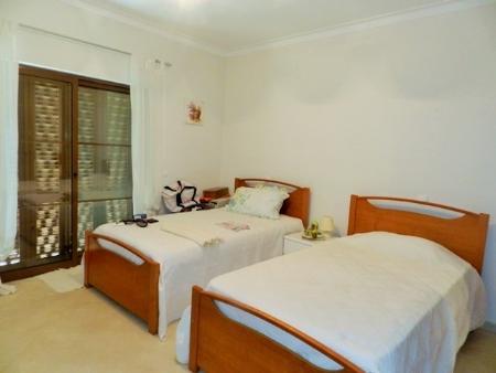 Image 8, 3 Bedroomed Villa : GV325