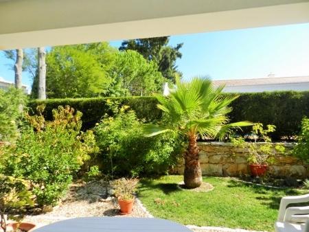 Image 10, 3 Bedroomed Villa : GV325