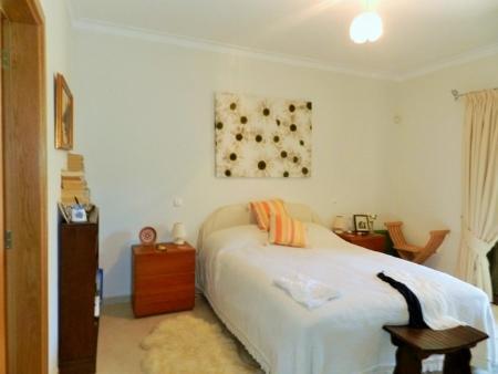 Image 11, 3 Bedroomed Villa : GV325