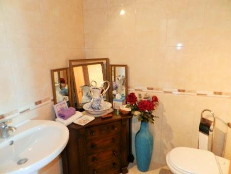 Image 12, 3 Bedroomed Villa : GV325
