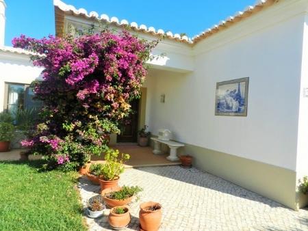 Image 13, 3 Bedroomed Villa : GV325