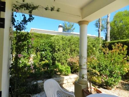 Image 14, 3 Bedroomed Villa : GV325