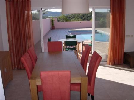 Image 5, 3 Bedroomed Villa : BV1578
