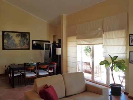 Image 3, 3 Bedroomed Villa : AV1565
