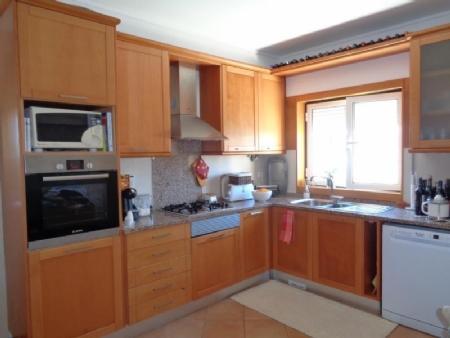 Image 4, 3 Bedroomed Villa : AV1565