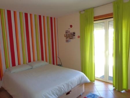 Image 5, 3 Bedroomed Villa : AV1565