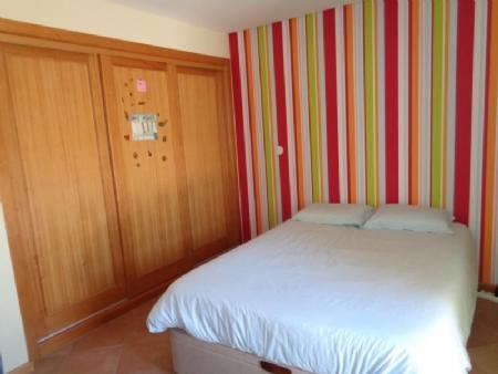 Image 6, 3 Bedroomed Villa : AV1565