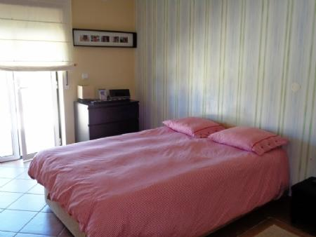 Image 13, 3 Bedroomed Villa : AV1565