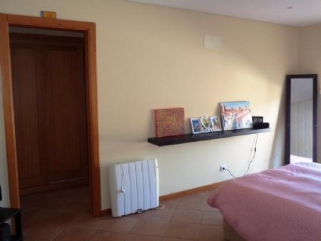 Image 14, 3 Bedroomed Villa : AV1565