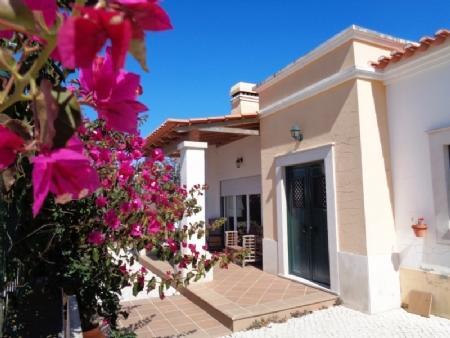 Image 10, 3 Bedroomed Villa : AV1565