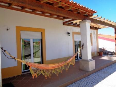Image 9, 3 Bedroomed Villa : AV1565
