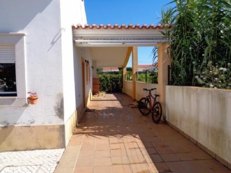 Image 15, 3 Bedroomed Villa : AV1565
