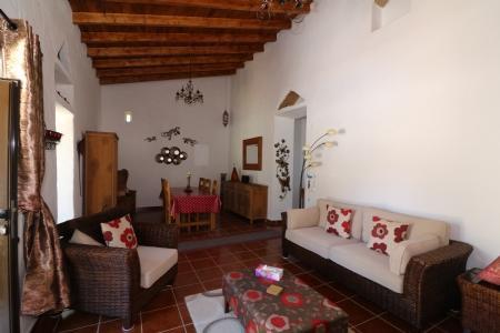 Image 3, 2 Bedroomed Villa : JV1711