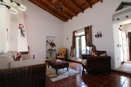 Image 4, 2 Bedroomed Villa : JV1711