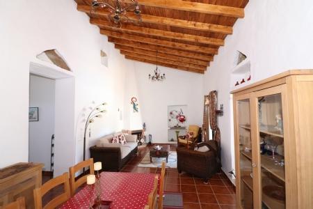 Image 5, 2 Bedroomed Villa : JV1711