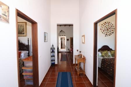 Image 6, 2 Bedroomed Villa : JV1711