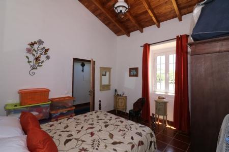 Image 9, 2 Bedroomed Villa : JV1711
