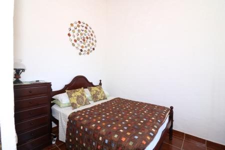Image 11, 2 Bedroomed Villa : JV1711
