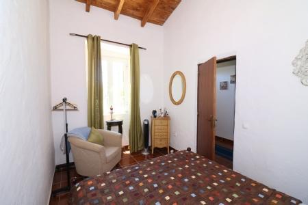 Image 12, 2 Bedroomed Villa : JV1711