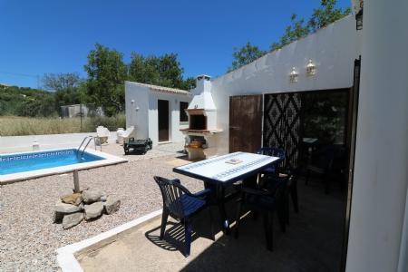 Image 16, 2 Bedroomed Villa : JV1711
