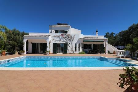 Image 23, 4 Bedroomed Villa : JV1722