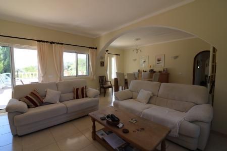 Image 4, 4 Bedroomed Villa : JV1722
