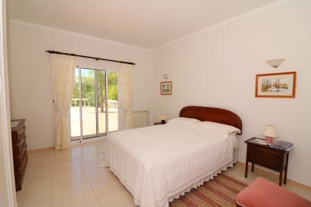 Image 7, 4 Bedroomed Villa : JV1722