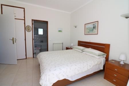 Image 9, 4 Bedroomed Villa : JV1722