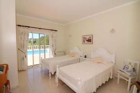 Image 10, 4 Bedroomed Villa : JV1722