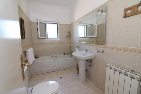 Image 11, 4 Bedroomed Villa : JV1722