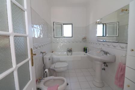 Image 12, 4 Bedroomed Villa : JV1722