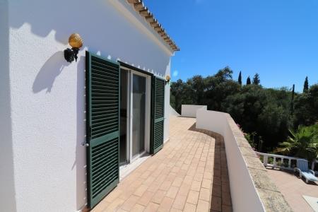 Image 13, 4 Bedroomed Villa : JV1722