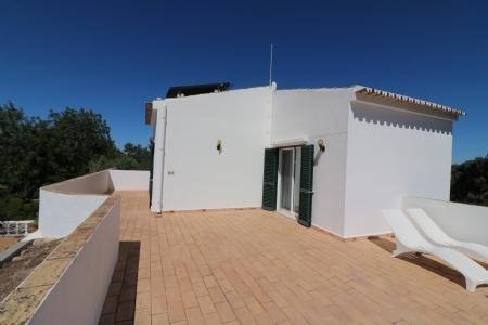 Image 16, 4 Bedroomed Villa : JV1722