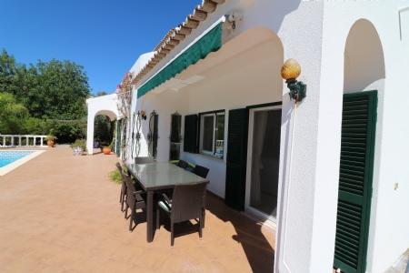 Image 18, 4 Bedroomed Villa : JV1722