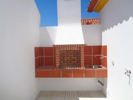 Image 4, 3 Bedroomed Villa : AV1570