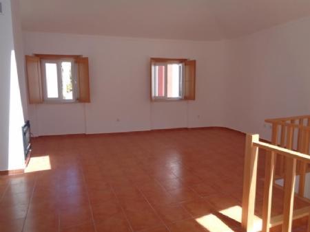 Image 5, 3 Bedroomed Villa : AV1570