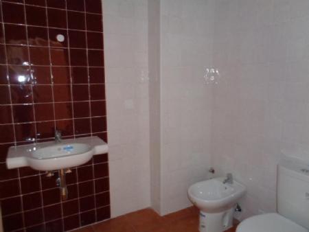 Image 7, 3 Bedroomed Villa : AV1570