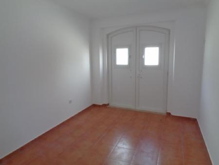Image 9, 3 Bedroomed Villa : AV1570
