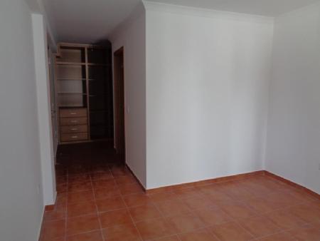 Image 10, 3 Bedroomed Villa : AV1570