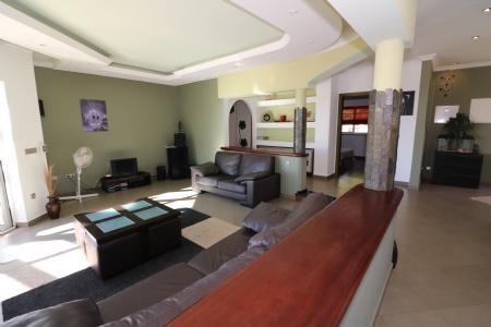Image 7, 4 Bedroomed Villa : JV1681