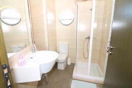 Image 10, 4 Bedroomed Villa : JV1681